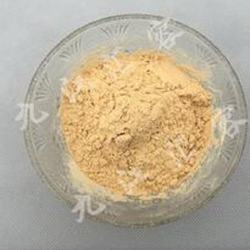 供应黄糊精 白糊精 工业铸造黄糊精 防火 高粘度