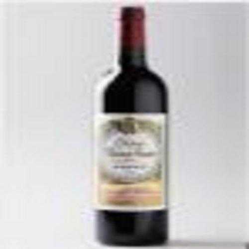 法国露?#31579;?#24196;园干红葡萄酒