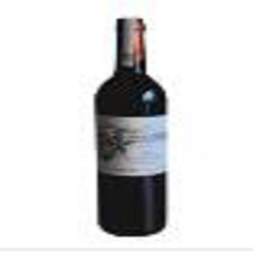 法国阿科尔庄园干红葡萄酒