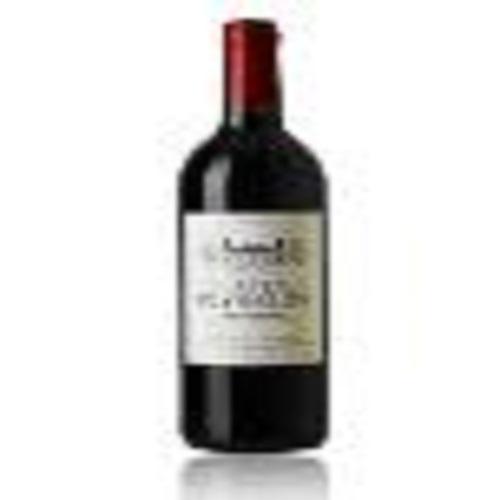 法国佩雷恩堡庄园干红葡萄酒