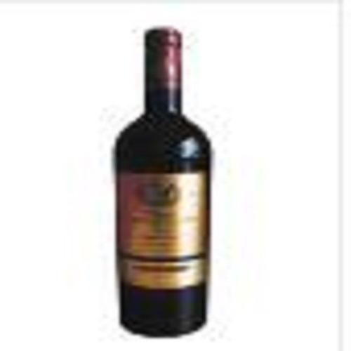 法国卡比丹庄园干红葡萄酒