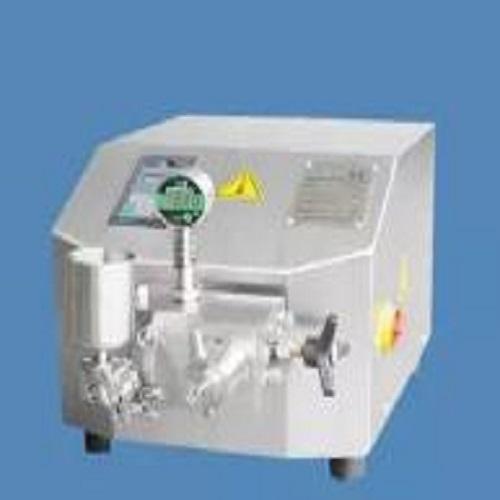 GA系列-无菌高压细胞破碎均质机