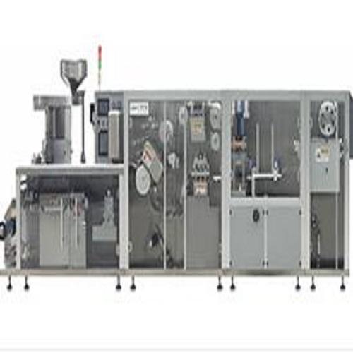DPH-260/320/360 輥版改進型(鋁塑鋁)包裝