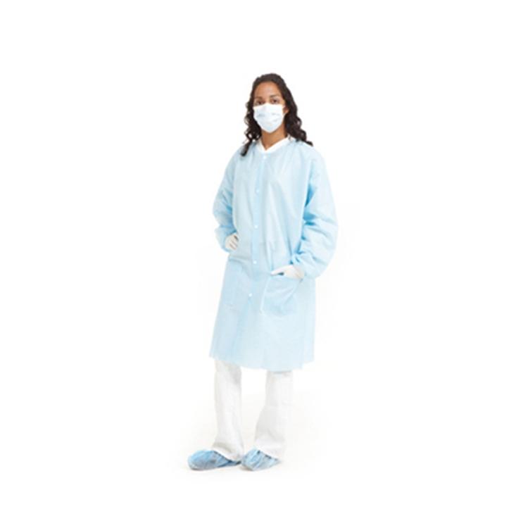 实验室用服