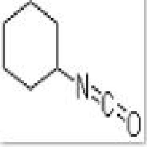 环己基异氰酸酯