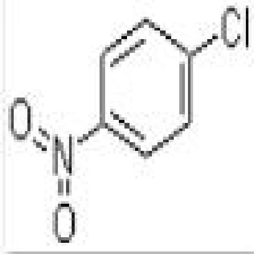 对硝基氯苯