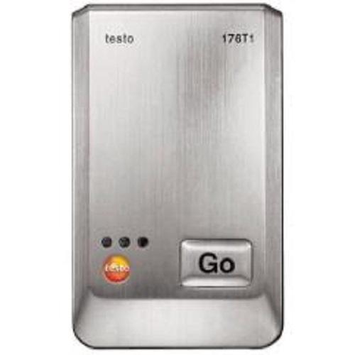 testo 176 T1 - 温度记录仪