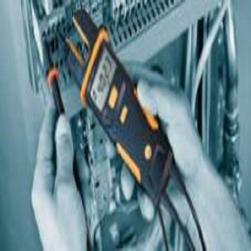 电压测试仪/电流测试仪