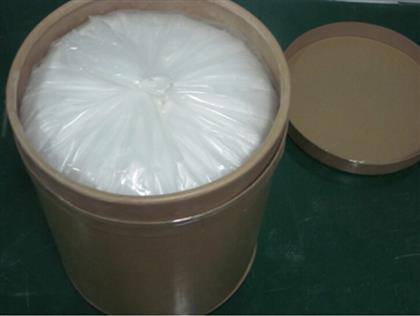磺胺嘧啶钠 sulfadiazine sodium
