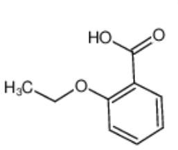 邻乙氧基苯甲酸