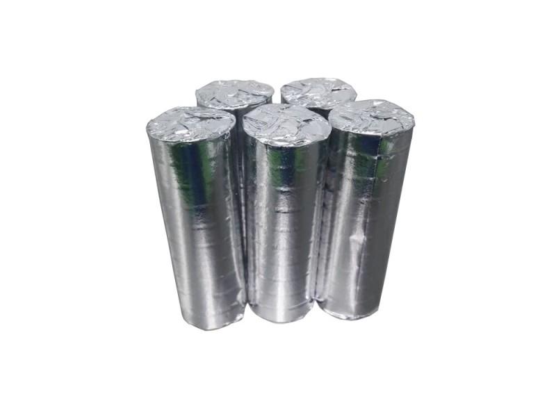 片劑卷紙機/泡騰片卷鋁箔紙設備/維生素C泡騰片卷紙裝管機