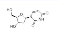 2'-脱氧尿苷