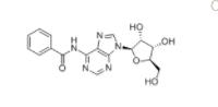 N6-苯甲酰基腺苷