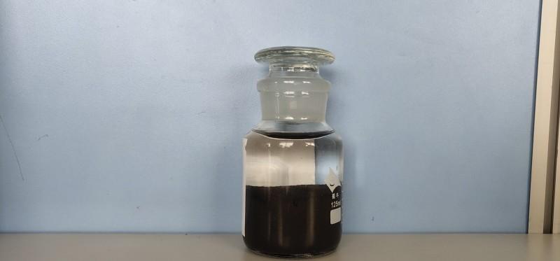 镍铝合金氢化催化剂