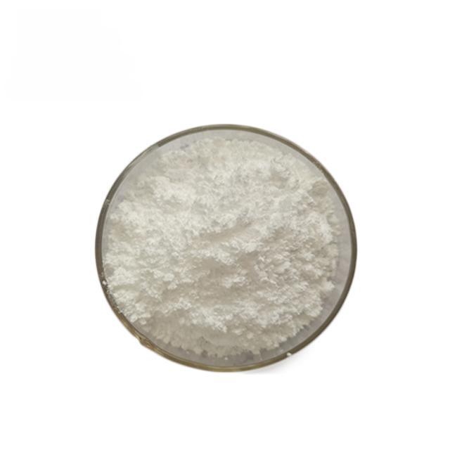 饲料级 维生素E 50% 粉末 生育酚醋酸酯
