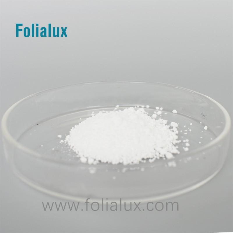 聚乙丙交酯(PLGA)