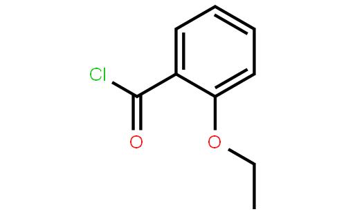 邻乙氧基苯甲酰氯