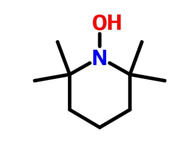 2,2,6,6-tetramethylpiperidinyloxy