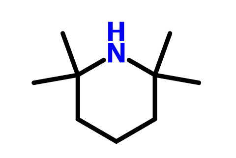 2,2,6,6-tetramethylpiperidine
