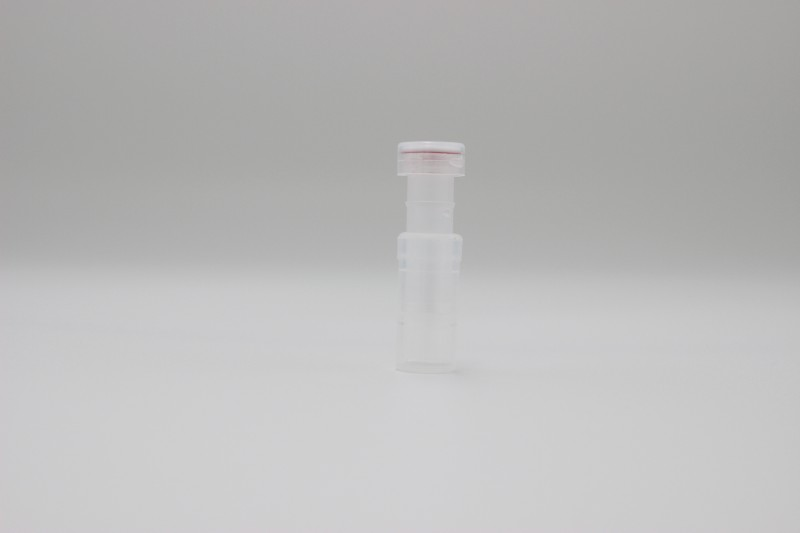 过滤瓶 filter vial