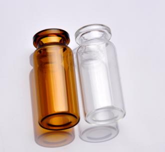 ?#20449;?#30789;玻璃管制注射剂瓶