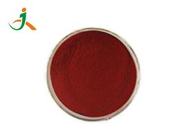 维生素B12(氰钴胺,甲钴胺)