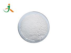 维生素B1(盐酸硫铵,硝酸硫铵)