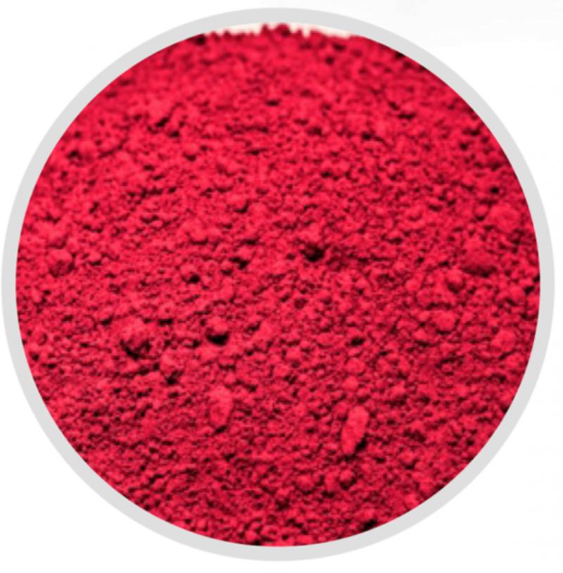 功能性红曲粉