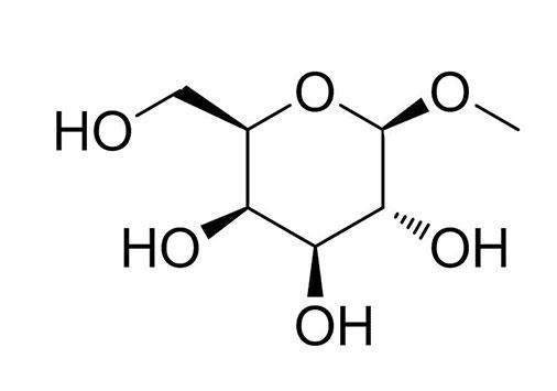 甲基-β-D-半乳糖苷