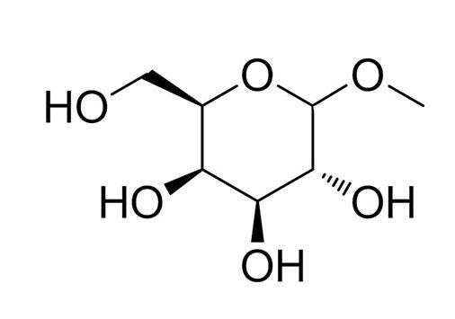 甲基-α, β-D-半乳糖苷