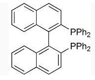 1,1'-联萘-2,2'-双二苯膦/联萘二苯磷