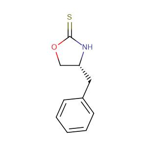 R-4-苄基-1,3-恶唑烷酮