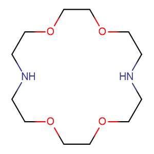 1,10-氮杂-18-冠-6