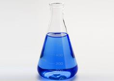 氨水(NH3 .H2O)