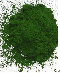 拟微绿球藻粉
