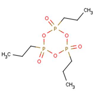 三丙基磷酸酐,三丙基膦酸酐