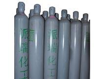 高纯电子混合气和超纯气体