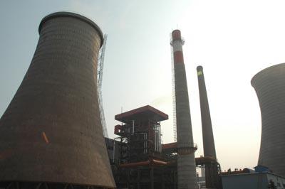 热能利用产业