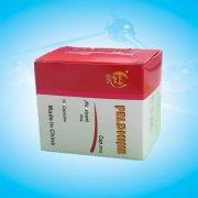 氢氯噻嗪片