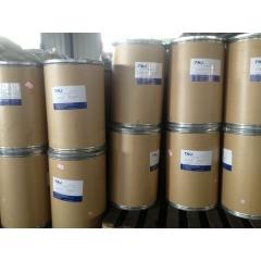 交联聚乙烯基吡咯烷酮 (PVPP)