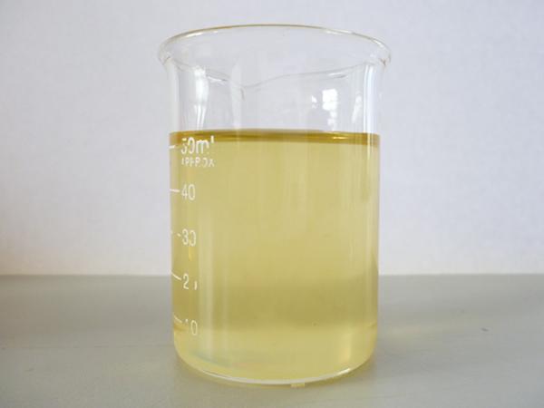 生物农药溶剂:HJEM-系列
