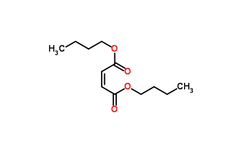 马来酸二丁酯