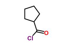 环戊基甲酰氯