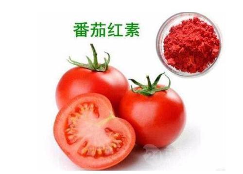 番茄红素5%