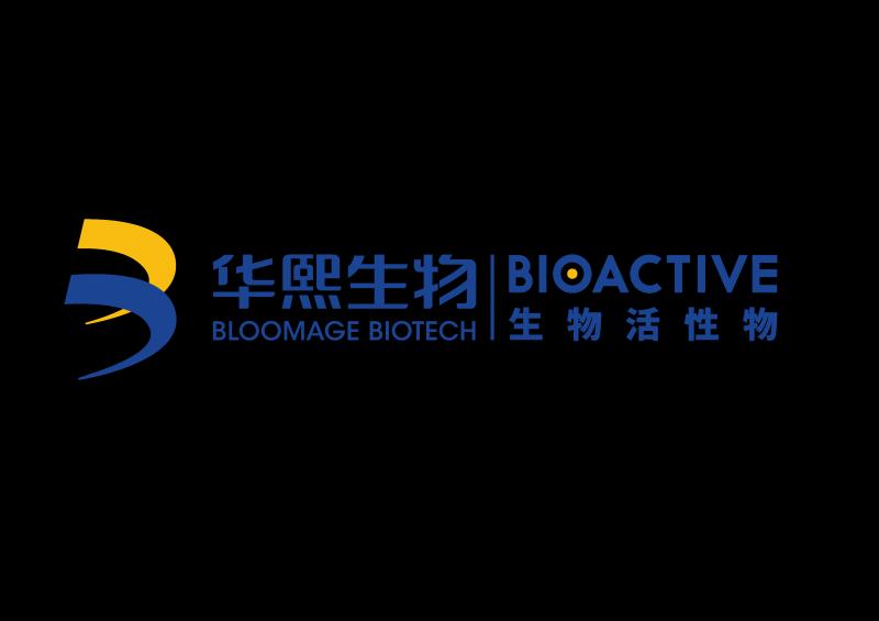 乙酰化透明质酸钠(HymagicTM-AcHA)-新型高效柔肤因子