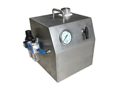 AG-220型气溶胶发生器