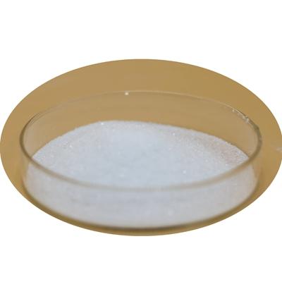 Beta-Alanine   Beta-丙氨酸