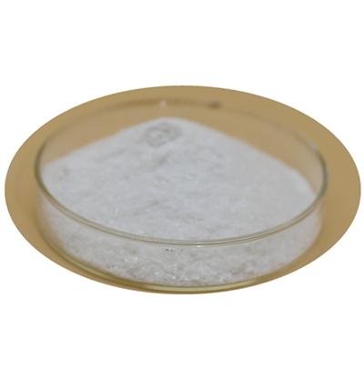 反式对羟基肉桂酸; Trans-4-Hydroxycinnamic Acid 反式对羟基肉桂酸