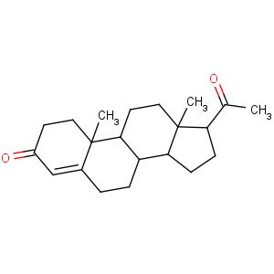 Progesterone Micronized
