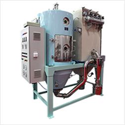 OTDB型 鋰電池·電子元件等行業用超細粉體制備噴霧干燥機